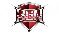 3-gun_nation__430x242