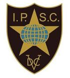 Logo_of_the_International_Practical_Shooting_Confederation