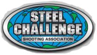 Logo_of_the_Steel_Challenge_Shooting_Association