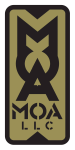 MOA-No-Back