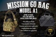 Mission-Go-Bag-A1-press-release-440x293