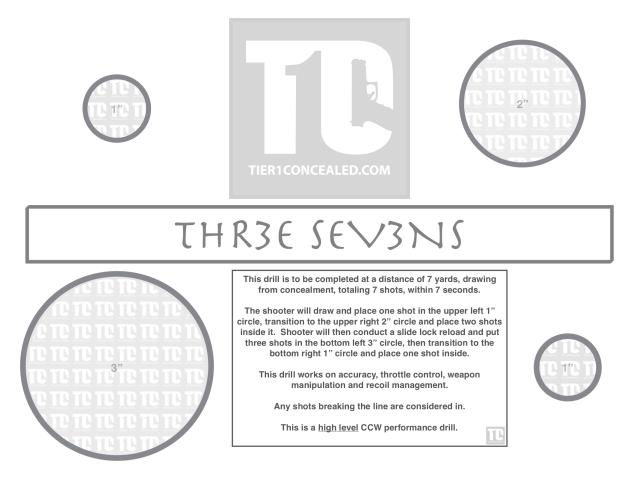 Three_Sevens_Drill_NEW