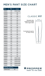 17-MEN_S-PANT-SIZE-CHART_CLASSIC-FIT_10JULY_1