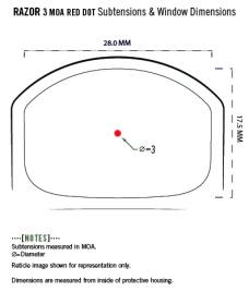 RZR-SUB-3MOA