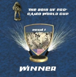 world-cup-camo-finals